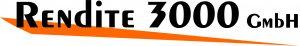 Rendite3000 Logo
